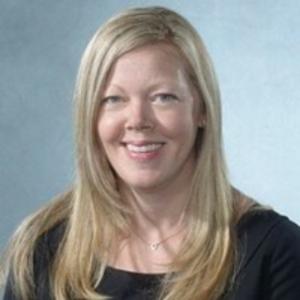 Jennifer Rothstein